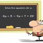 chalkboard_combine_terms