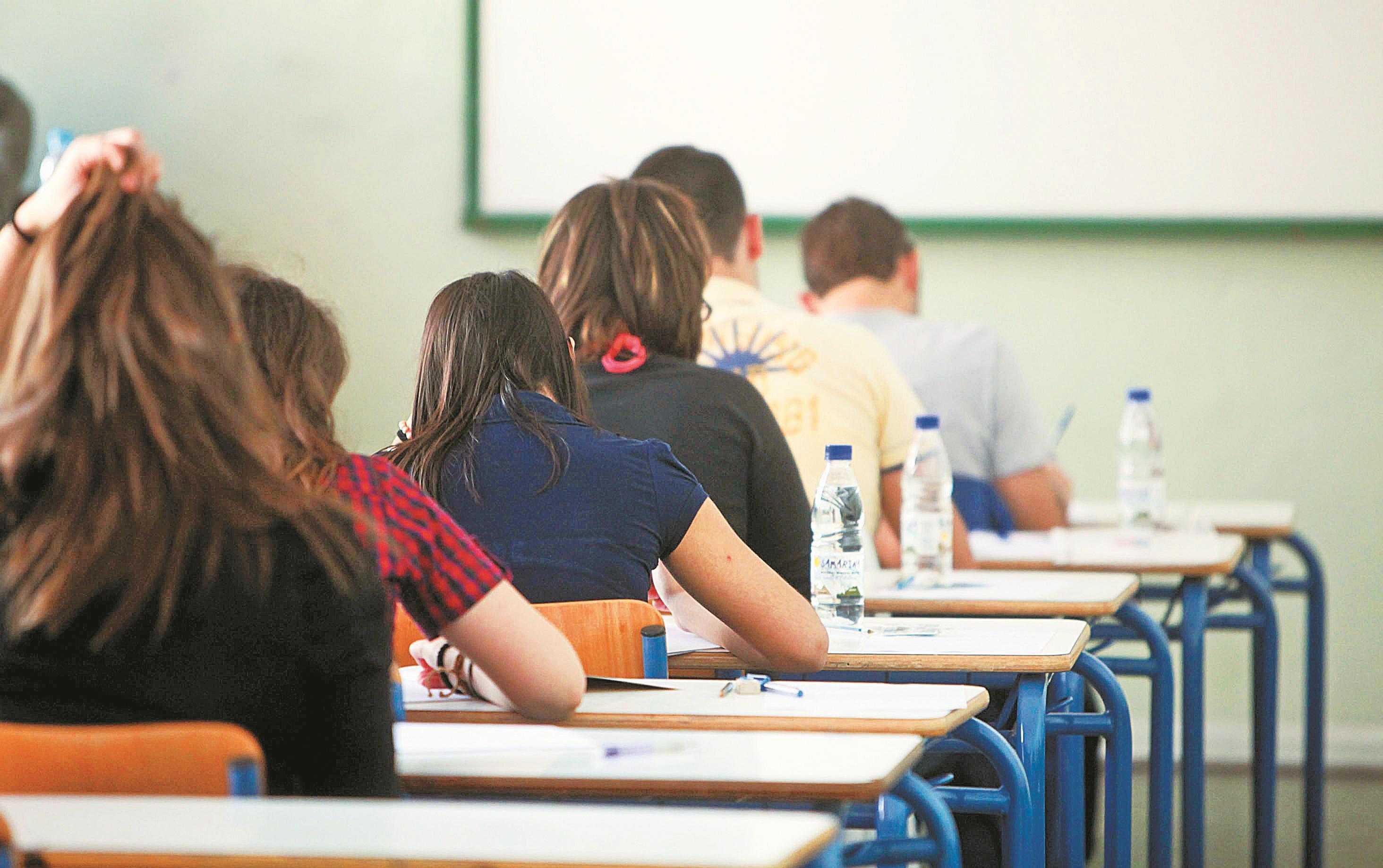 Студентки веселятся после экзамена, Студентки после экзамена » Порно видео онлайн 5 фотография