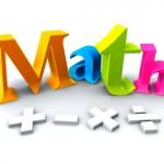 math_4