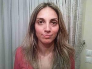 MOYTZOYRH ANDRIANA